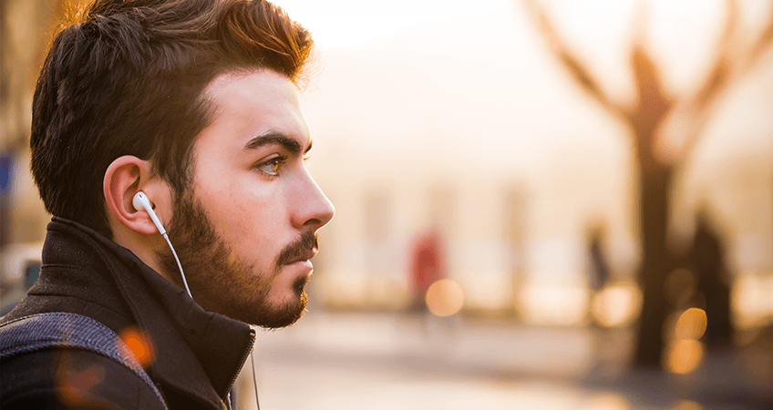 Why Men Need A Skincare Regime Hd Beauty