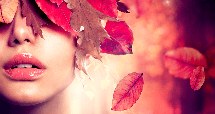6 Autumn Skincare Secrets to Keep Your Skin Glowing