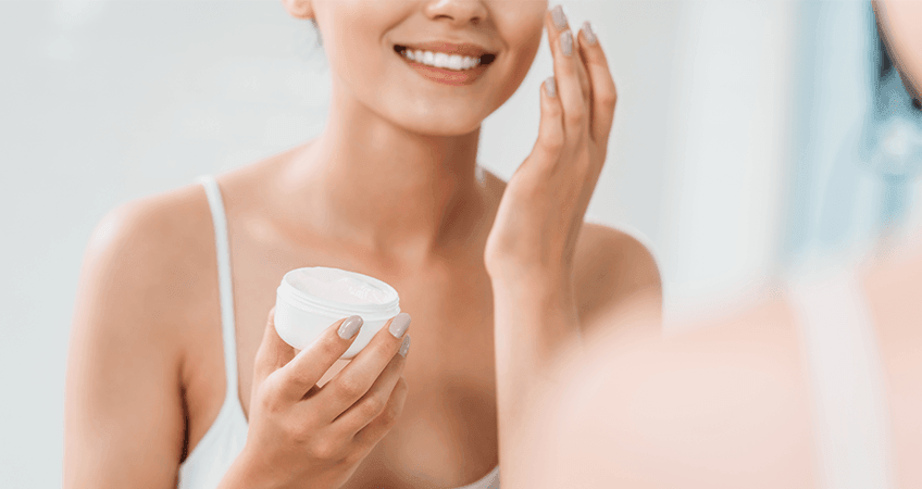 Lotion vs. Cream and Which is the Most Important for Your Skin
