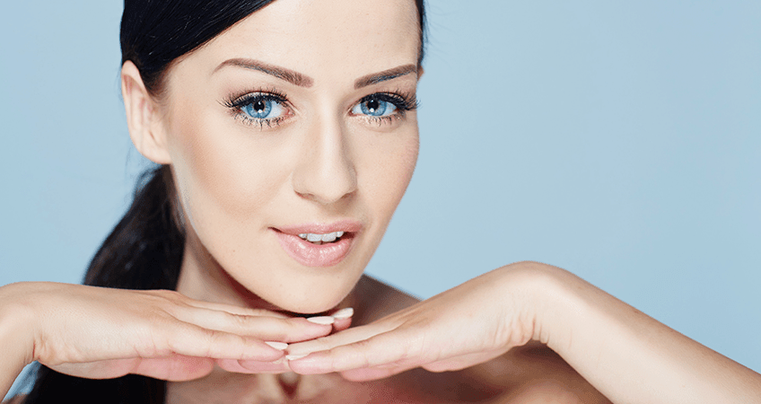 7 Expert Anti Aging Skincare Tips You Need For Winter Hd Beauty